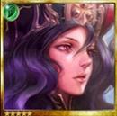 (Resisting) Magus Monarch Fatia thumb