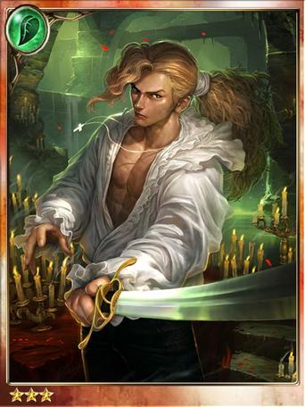 Raoul the Valorous