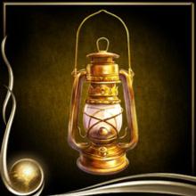File:Yellow Lantern.png
