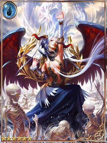File:(Deathmoan) Heaven-Shaking Lanhilda.jpg
