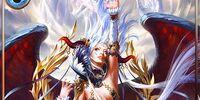 (Deathmoan) Heaven-Shaking Lanhilda