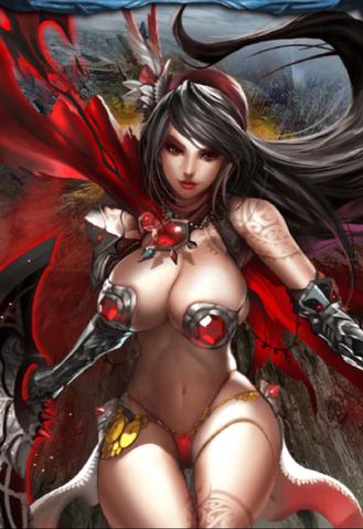 File:Cursed Raider Lippuna.png