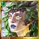 Silaxia, Arbor Queen thumb