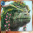 Toxic Blossom Dragon thumb