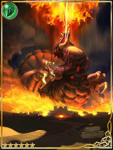 File:(Gobbling) Doom Meleagris K'bra.png