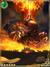 (Gobbling) Doom Meleagris K'bra