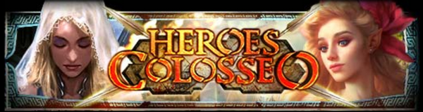 File:Heroes Colosseo XL.png