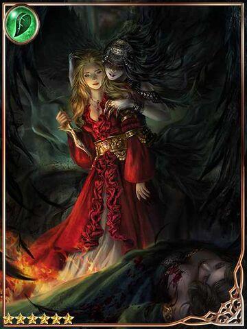 File:(Suggesting) Shadow Demon Melaskia.jpg