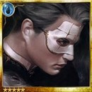 File:The Phantom of the Opera R thumb.jpg