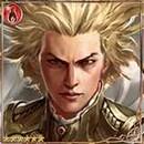 File:(Light Ward) Lord of the Sun Rouen thumb.jpg