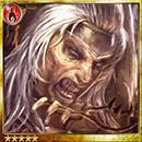 Dragonhead Mukhtar thumb