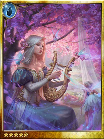 File:Fae-Blessed Enpheline.png