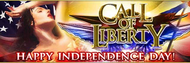 File:The Call of Liberty.jpg