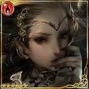File:(Alighted) Perturbed Princess Pamina thumb.jpg
