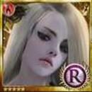 File:Barbara, Unmatched Empress thumb.jpg