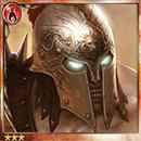 Revolting Gladiator Tobias thumb