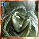 Mazul, Demon Hunter thumb