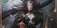 (Contrarian) Two-Faced Queen Riola
