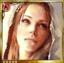 File:(Guidelight) Ultimate Guru Cecile thumb.jpg