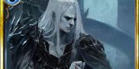 Ryott, Bloody Warlock