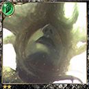 (Arbor) Melda, Ancient Forest Witch thumb