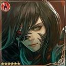 File:(Driven) Rebellious Leader Allie thumb.jpg