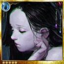 File:Kaguya, Lunar Princess thumb.jpg
