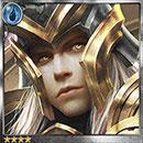 (Sentinel) Holy Lookout Radoslav thumb