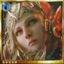 Astral Shamaness Silmaria thumb