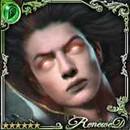File:(Insidious) Koshi, Demon Master thumb.jpg
