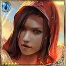 (Skyward) Summit Goddess Aegana thumb