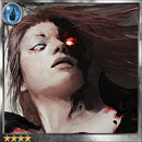 (Sundering) Lunatic Killing Machine thumb