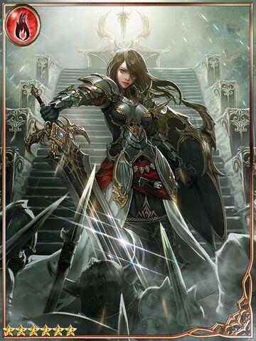 File:(Charter) Jelalia, Blade's Sentinel.jpg