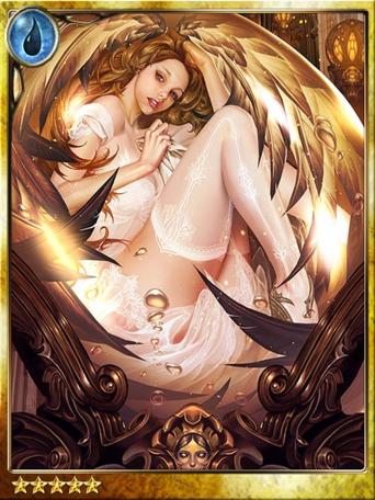 Gilded Sage Elwë