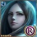 (Counteract) Regret-Stricken Elsa thumb