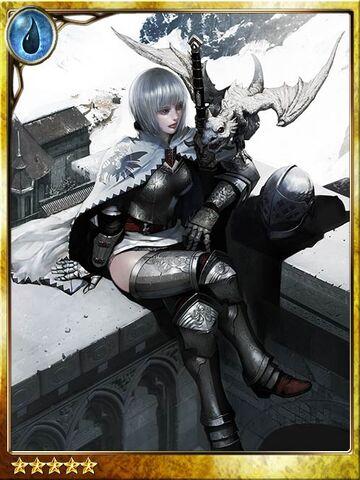 File:(Shared Glory) Star Guardian Knight.jpg