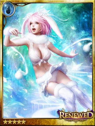 File:(Late) White Rabbit of Wonderland.png