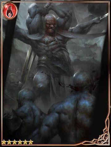 File:(Wicked Virtue) Moral Demon Rutoi.jpg