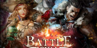 Battle Royale LXIV
