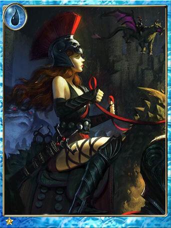 Obsidian-Battle-Maiden
