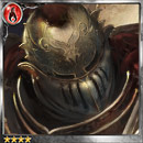 (Heroic) Heart Border General thumb