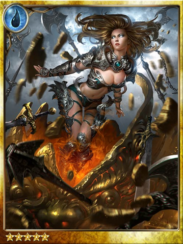 File:Emane, Challenger of Gods.png