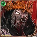 (Hexed) Bloodsmeared Berserker Mayl thumb