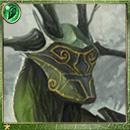 Grove Disciple Green Gully thumb