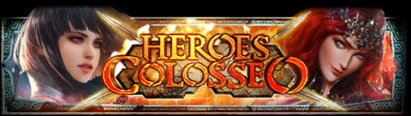 File:Heroes Colosseo XXXV.png