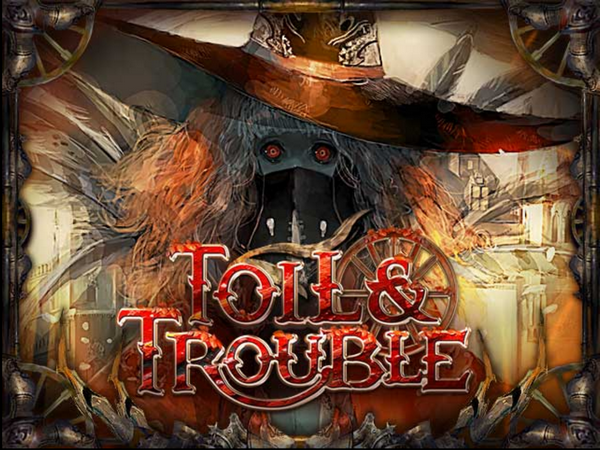 File:Toil and Trouble.png