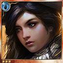 Dragonwoman Mylwaye thumb