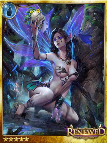 File:(Dark Joy) Lyusya, Scales of Death.png