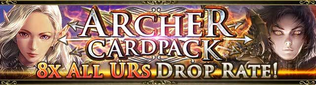 File:Archer 4 Banner.png