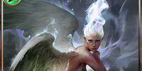 (Kindle) Phaniel, Seraph of Rebirth